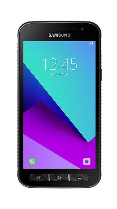 galaxy-xcover4-g390f-front_1